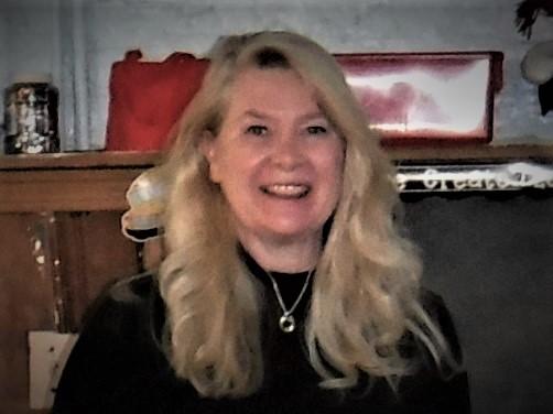 Pauline, the director